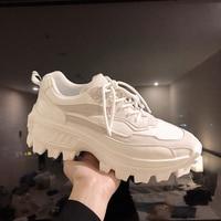 Sneakers men shoes new summer men vulcanize shoes mesh platform shoes men breathable sneakers comfortable walking shoes K3 96A