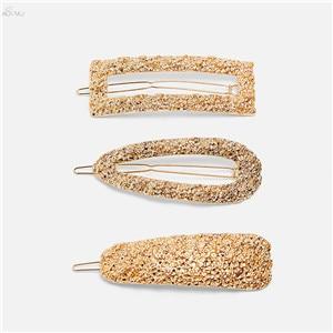 AOMU-2019-Trendy-Metal-Hairpins-Geometric-Waterdrop-Oval-Gold-Color-Hair-Clips-for-Women-Bohemian-Girls.jpg_640x640