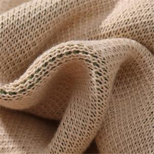 Image 5 - Зимний Новый Винтажный плотный шерстяной свитер, мужской вязаный пуловер с принтом, мужские теплые удобные свитера с круглым вырезом и длинными рукавами YT50155
