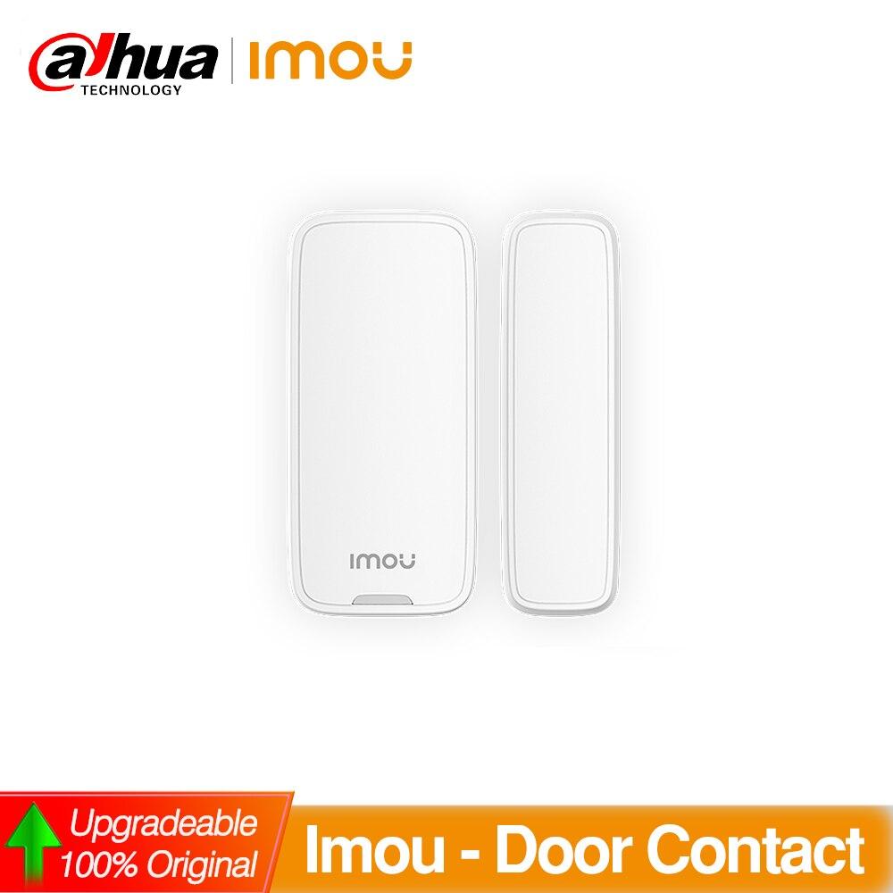 Dahua Imou ARD311-SW Door Contact Indoor Wireless Door Sensor  Window Door Magnet Detector Sensor For Smart Home Alarm System