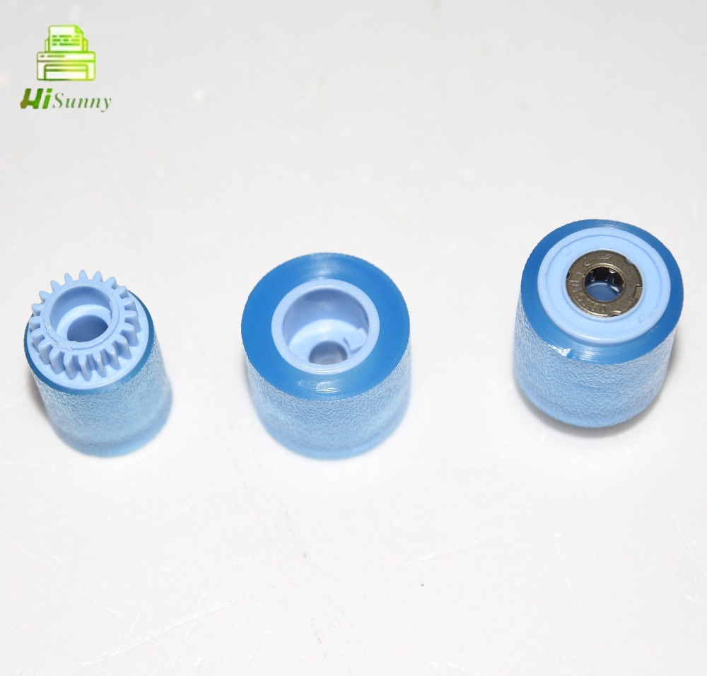 conjuntos 10 af032080 af031082 af030081 para ricoh aficio 1075 2075 8000 7500 6001 9001 cilindro de