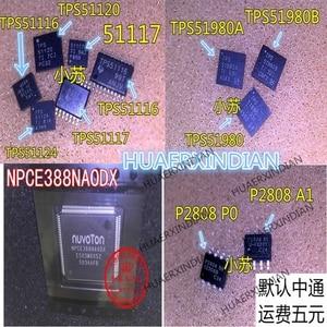 TC620HCOA Buy Price
