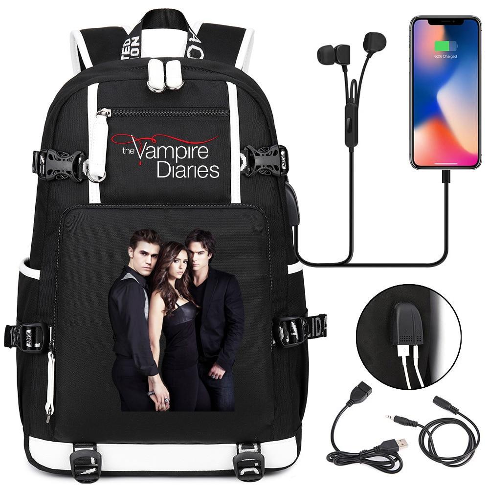 H4b8f04b23be447ac979dca26eefdaab1Q - Vampire Diaries Merch