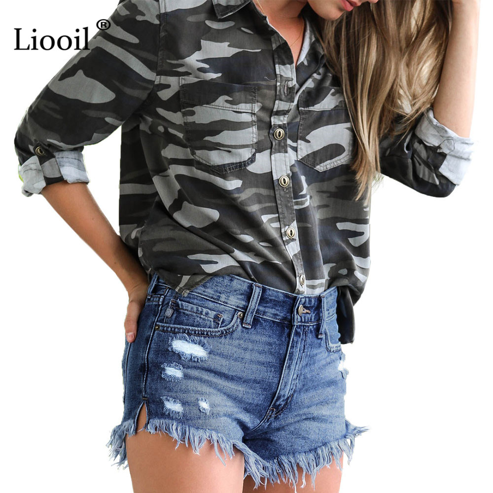 Cut Off Denim Shorts for Women Frayed Distressed Jean Short Cute Mid Rise Ripped Hot Shorts Comfy Stretchy 3