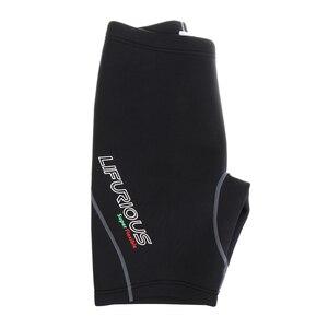 Image 5 - Nam 2 Mm Neoprene Quần Bơi Siêu Co Dãn Thoải Mái Wetsuit Quần Tất Cả Size S M L XL Nam Shorty wetsuit