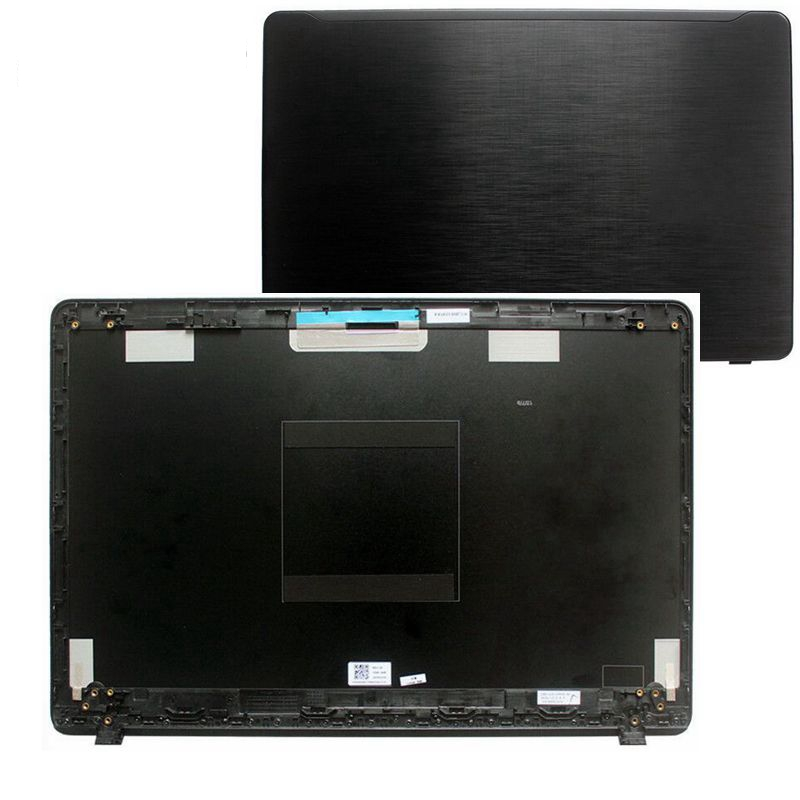 New <font><b>Laptop</b></font> Shell For <font><b>Acer</b></font> aspire F5-573 F5-573G <font><b>15.6</b></font>