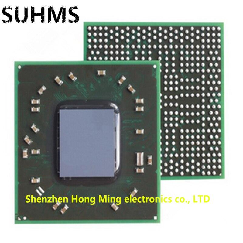 100% New BCM4709AOKFEBG BCM4709A0KFEBG BGA Chipset
