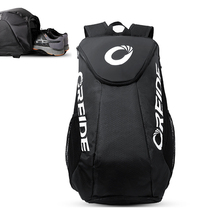 Paddle-Protector-Bag Badminton-Cover Tennis-Bag Squash Racket Sport-Backpack Voleyball-Accesorios