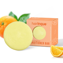 Shampoo soap conditioner soap solid soap solid conditioner vegetable shampoo soap soft soap slippery hair nutrition