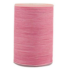 0.8mm Nylon Cord Thread Chinese Knot Macrame Rattail Bracelet Braided String 90m Home Garden Supplies(China)