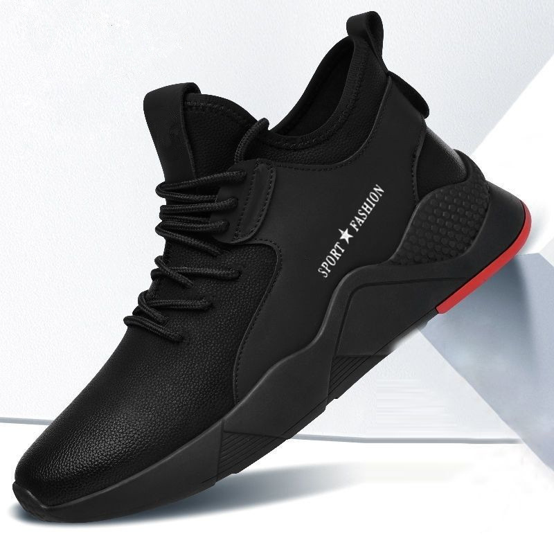 Men's Hemmyi Sneakers Men Flyknit Breathable Casual Male Shoes Light Big Size Tenis Masculino Adulto Support Dropshipping