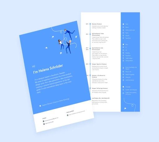 PDFelement 万兴PDF专家 v7.5.7 简体中文免激活绿色版