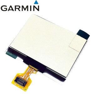 "Image 2 - מקורי 1.5 ""אינץ LCD מסך עבור GARMIN Foretrex 301 GPS navigator LCD תצוגת מסך החלפת תיקון WD G1006VU FPC 1 LCD"