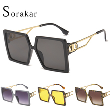 Women Brand Designer Retro Sun Glasses Luxury Vintage sunglasses gafas shade sol