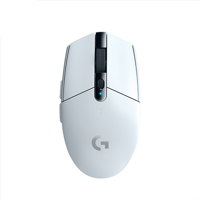 Image 3 - Logitech G304 Esports Game Wireless Mouse with USB Receiver 