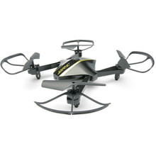 все цены на 720P wifi Indoor UAV Aerial Photo Vehicle Rhombic Folding Four-Axis Remote Control Aircraft High Video Transmission Toy Gift