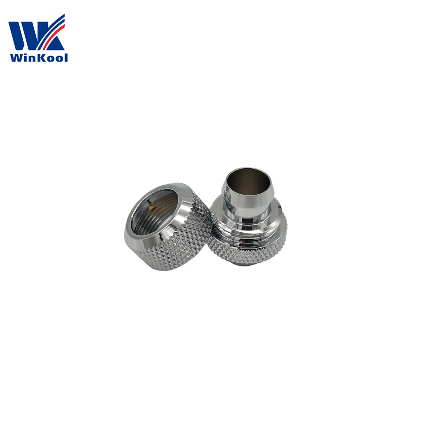 silver_water_cooling_compression_fitting_2