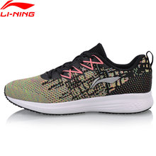 Running Shoes Women Light-Sneakers Speed-Star Breathable Cushion ARHN032