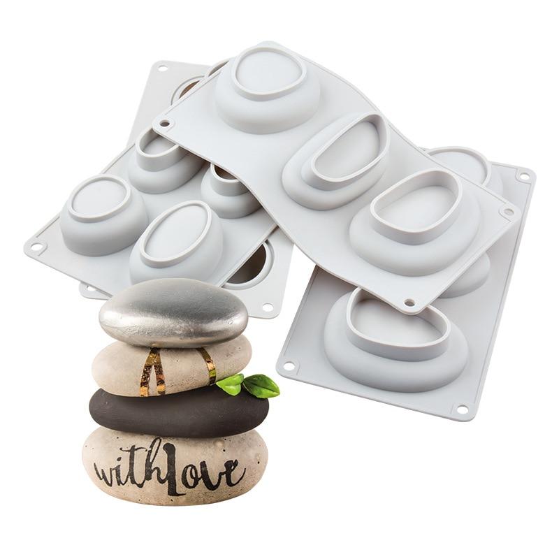8 auto styling fondant taart mallen zeep chocolade mal voor de keuken bakken Siliconen Cake Bakvormen Gereedschap D904