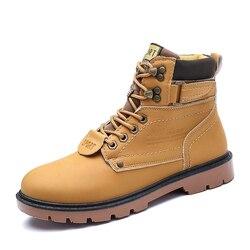 Primavera/outono sapatos casuais para homem grande size39-46 tênis na moda confortável malha moda rendas adulto sapatos masculinos zapatos hombre