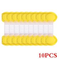 yellow 10cm