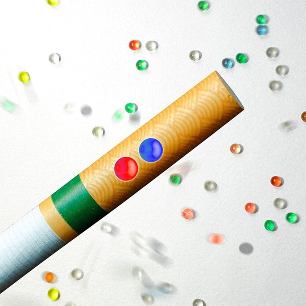 100 шт. бусины для сигарет, ароматические шарики «сделай сам», держатель для сигарет, ментол, сигаретные фильтры, принадлежности для курения, ...