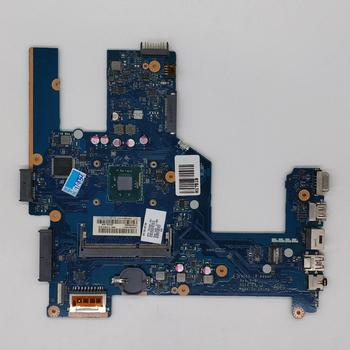 for HP 250 256 G3 Series 787809-501 787809-601 787809-001 ZSO50 LA-A994P Pent N3540 Laptop Motherboard Tested & working perfect
