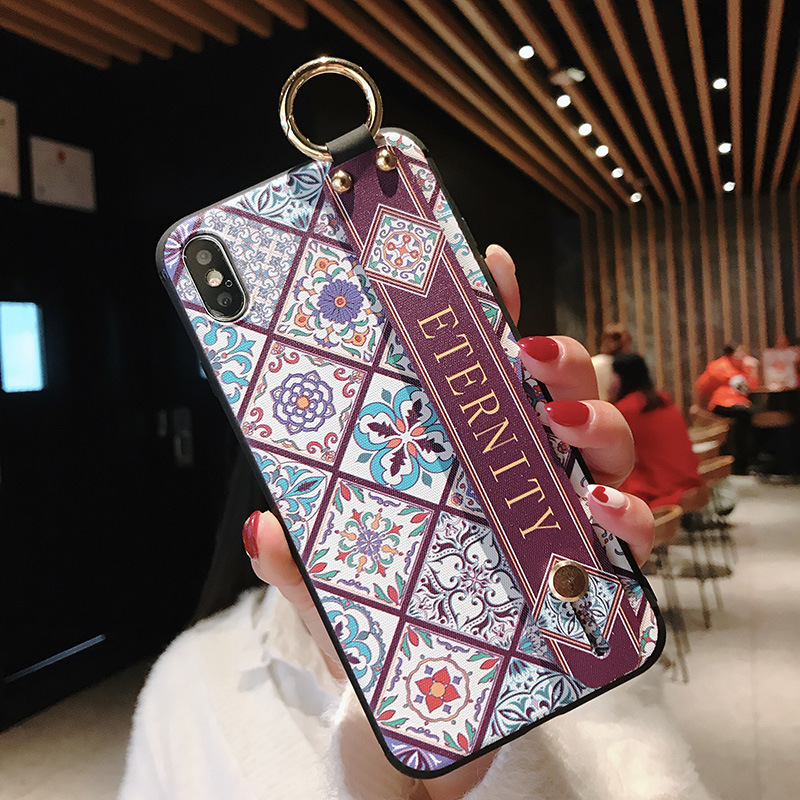 iphone x case 4