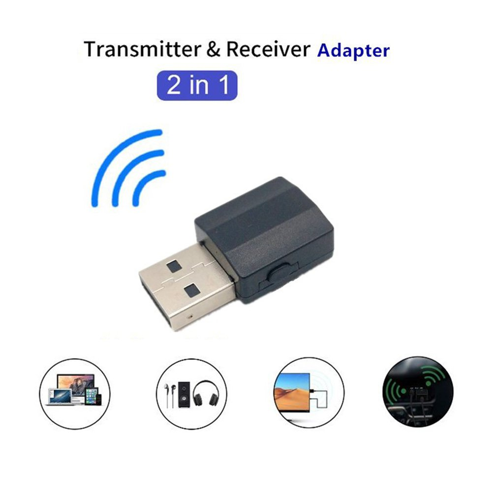 Video Projector Data Cable Mobile TV Projection Video Transmission HD Wireless Screen Player Phone TV Car Screen Projector