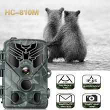 Фотоловушка suntekcam фотоловушка для охоты sms/mms/smtp 2g