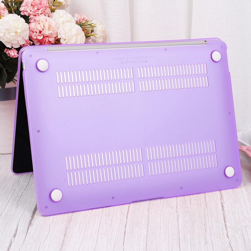 磨砂紫(5)