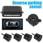 Car Parking Sensor w...