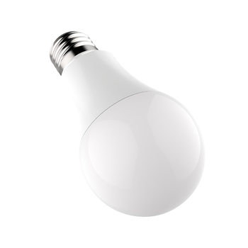 Lonsonho 2PCS Wifi Smart Bulb Led Light Lamp E27 7W 650lm RGB+C+W Tuya Smart Life Wireless Remote Control Alexa Google Home