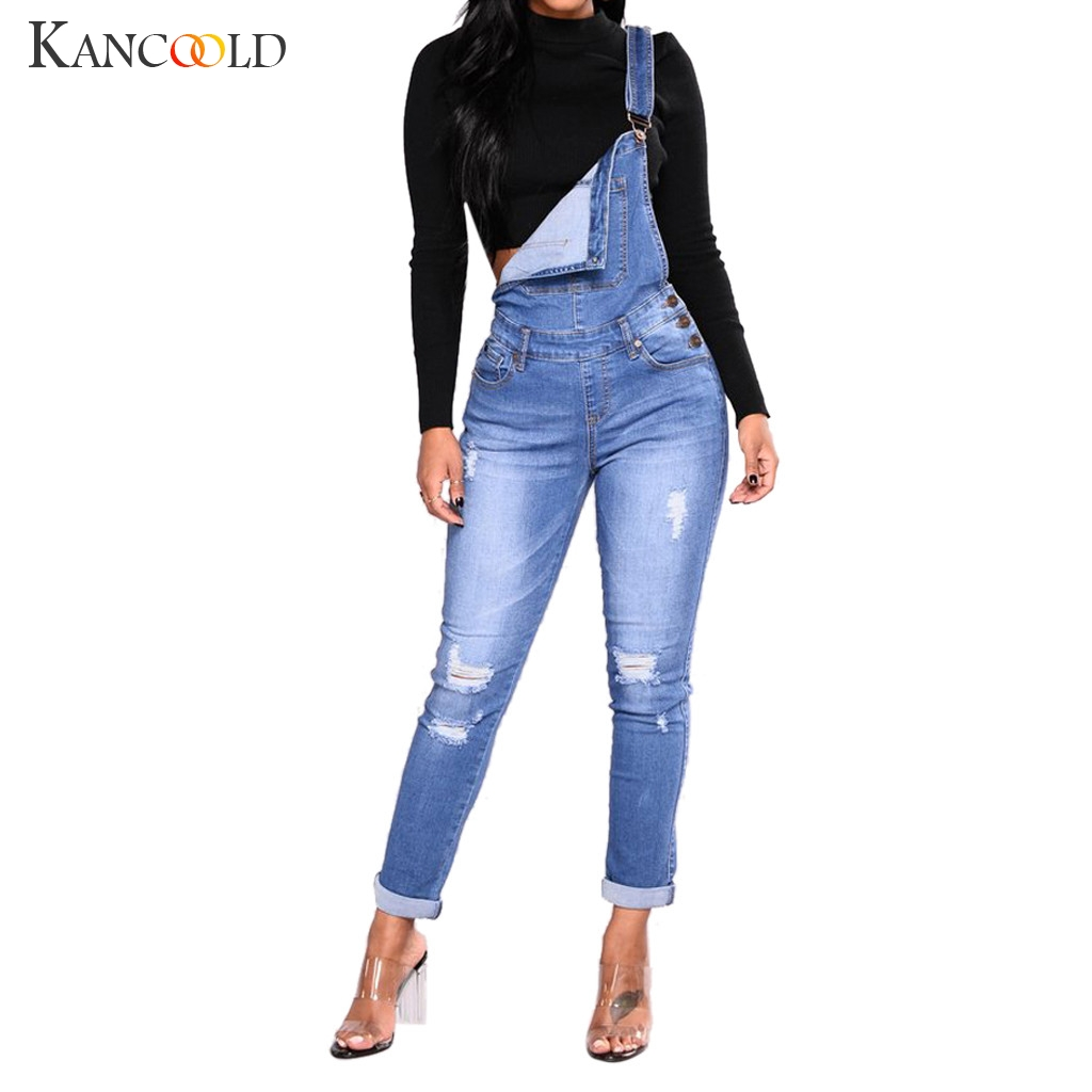 Fit Women Jeans / Shop jeans for women at urban outfitters.