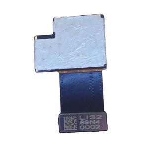 Image 3 - Azqqlbw ل HTC جوجل بكسل 3 الخلفية الكاميرا الخلفية وحدة فليكس كابل ل جوجل بكسل 3 الخلفية الكاميرا الخلفية استبدال إصلاح أجزاء