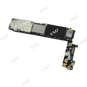Image 5 - 아이폰 6 마더 보드/아이폰 6 4.7 인치 로직 보드 전체 기능