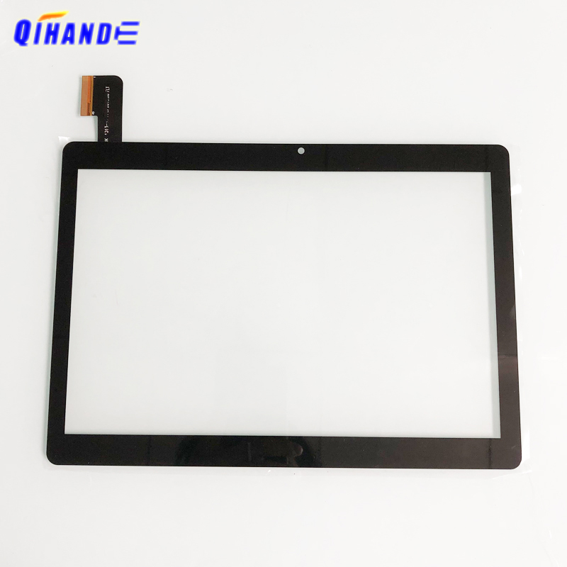 Screen For Tablet 10.1'' Inch Teclast M20 4G Tablet Touch Screen Digitizer Glass Panel/Tempered Glass Protector Film/LCD Display