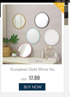 parede para sala estar banheiro quarto espelho