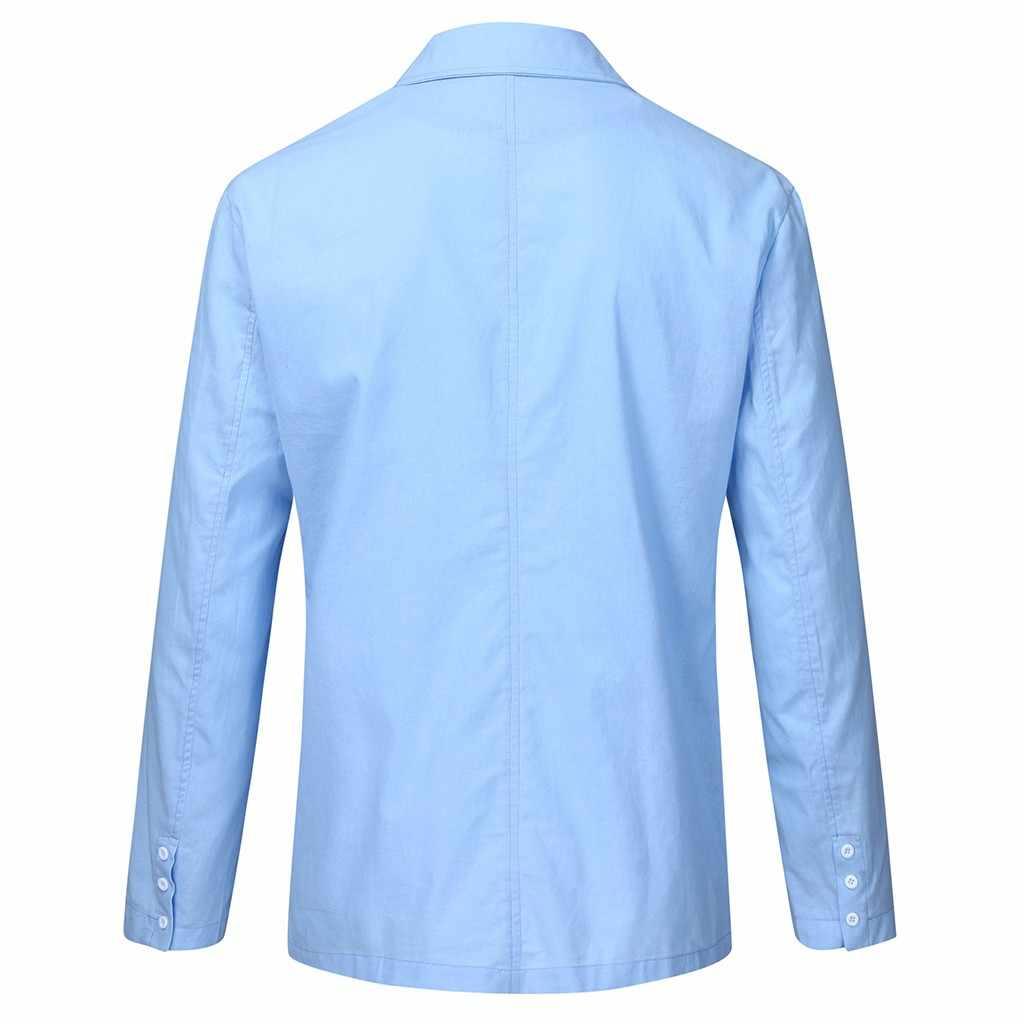 Blazer Masculino Blazer Hombre Sobretudo Masculino Blazers Podium Kostuums Voor Zangers Mens 2019 Masculino Slim Fit Blazzer Z4
