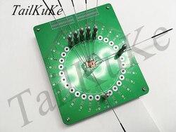 Инструмент для ремонта SD карты памяти, тест для ремонта карты памяти, летающий инструмент PC3000 FE