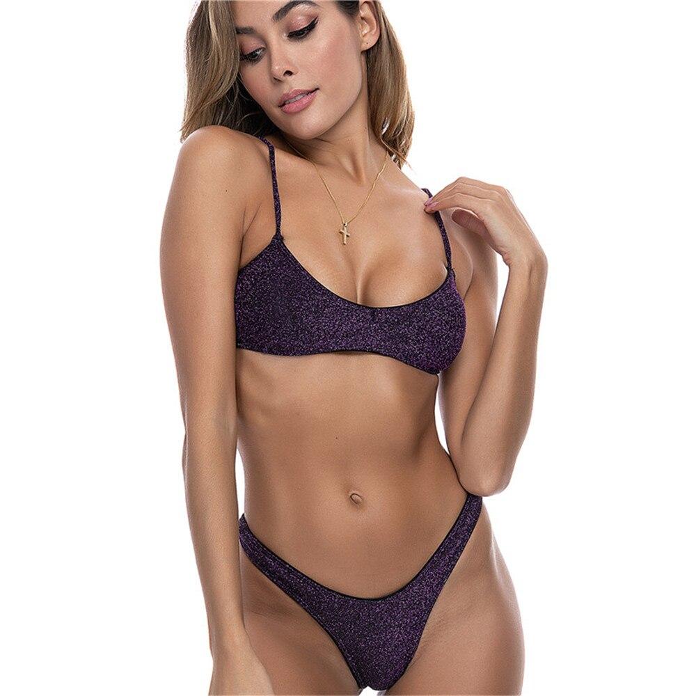 0010紫色 (4)
