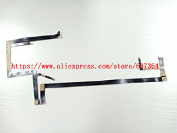 Good quality Flex Cable For DJI Inspire 1 Zenmuse X3 X5 Flexible Gimbal Camera Ribbon Flat Cable Replacement Fit