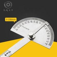 Угловой датчик из нержавеющей стали 180 градусов 0 10 см регулировка