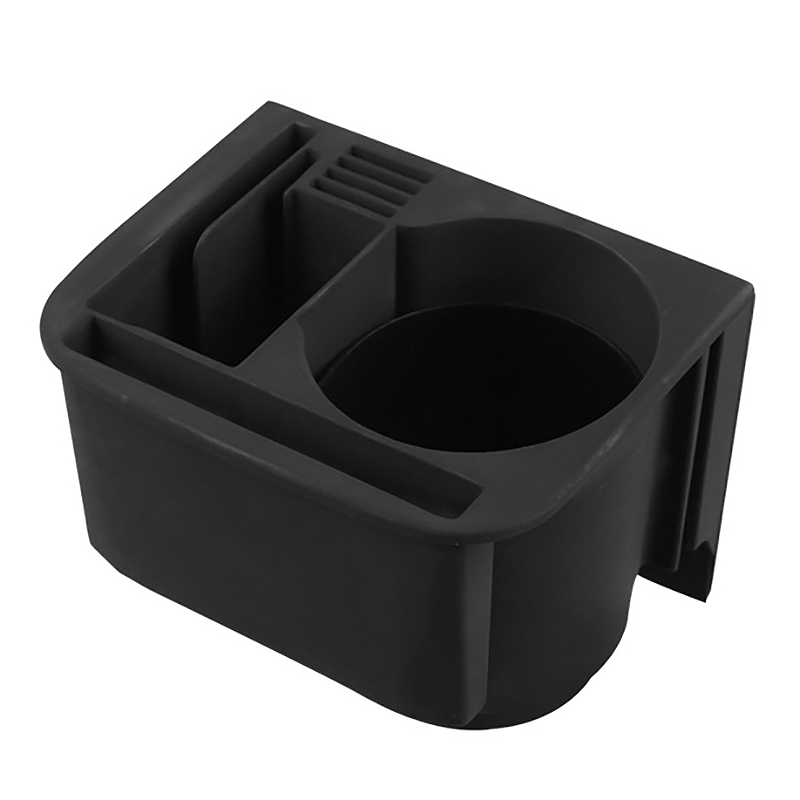 New Car Center Organizer Armrest Water Cup Storage Box Fit for Skoda Kodiaq GT