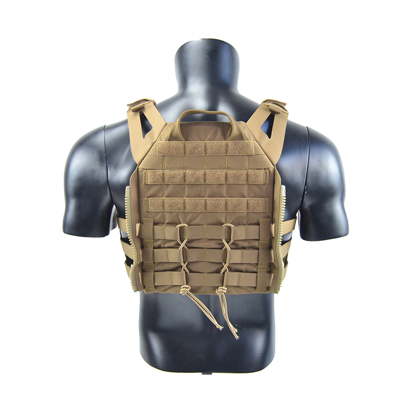 Crye-Plate-Carrier-VT04-13