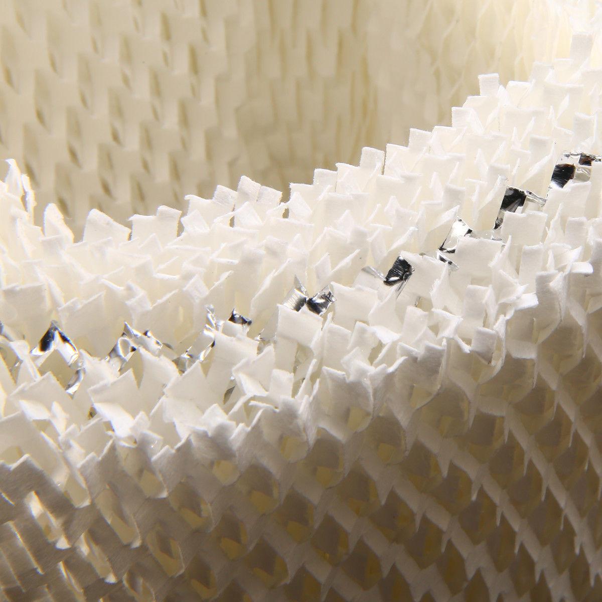 Humidifier Filter Air Prefier For Honeywell Vicks /& Kaz WF2 HCM-350 Sunbeam