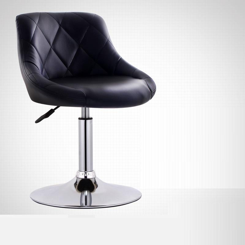 Barra Stoelen Cadeira Health 8