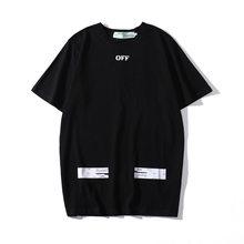 Novo 2020 casual t camisa dos homens topos camisas 100% algodão marca de manga curta homem fora tshirts verão topo t roupas masculinas xxl