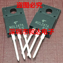 SM2LZ47A M2LZ47A TO-220F