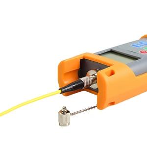 Image 3 - Optic Cable Light Source 1310/1550nm Fiber Optic Laser Source